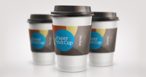 001-paper-hot-cup-coffee-express-mockup-psd